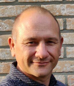 David Brugmans | WebAssICT